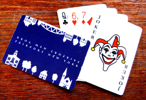 FairportSkyline.PlayingCard