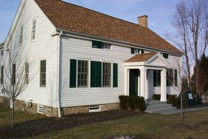7516 Pittsford-Palmyra Road, Fairport NY