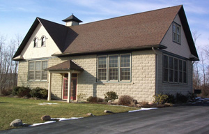 7700 Pittsford-Palmyra Road, Fairport, NY