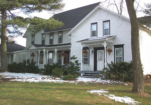 7725 Pittsford-Palmyra Road, Fairport, NY