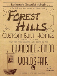 Forest-Hills_brochure_v1_Web200